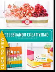 2014-Annual-Spanish Click-Wide