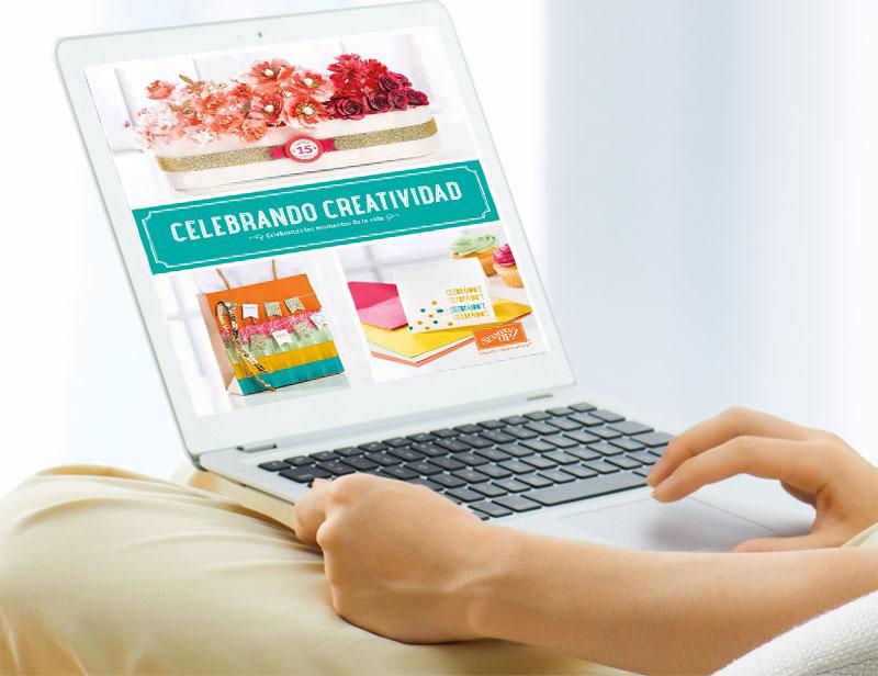 2014-spanish-annual-laptop