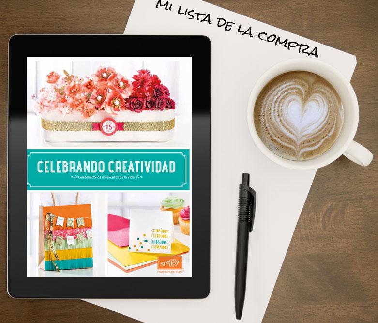 annual-spanish-tablet