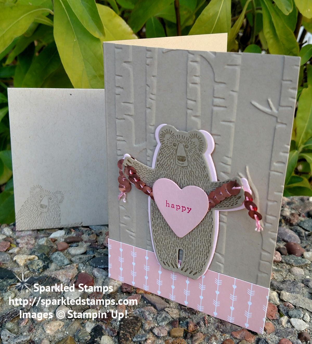 bears-pink